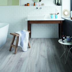 SUELO VINILICO PURE LIME OAK 139S
