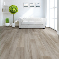SUELO VINILICO PURE LIME OAK 939S