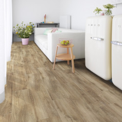 SUELO VINILICO PURE LIME OAK 693M