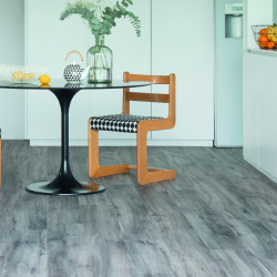 SUELO VINILICO PURE LIME OAK 979M