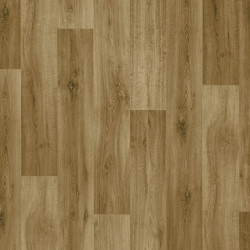 SUELO VINILICO PURE LIME OAK 623M