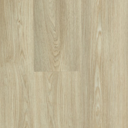 SUELO VINILICO PURE CLAS.OAK NATURAL