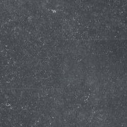 SUELO VINILICO PURE BLUESTONE NATURAL