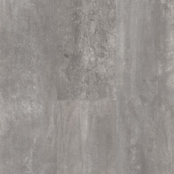 SUELO VINILICO PURE INTENSE OAK LIGHT GREY