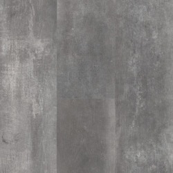 SUELO VINILICO PURE INTENSE OAK GREY