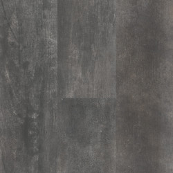 SUELO VINILICO PURE INTENSE OAK DARK GREY