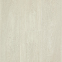 SUELO VINILICO PURE CLAS.OAK LIGHT GREIG