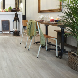 SUELO VINILICO PURE CLAS.OAK LIGHT NATUR