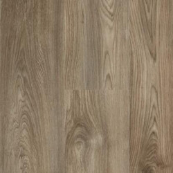 SUELO VINILICO PURE CLASSIC OAK BROWN