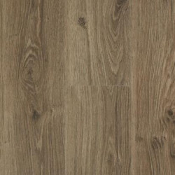 SUELO VINILICO PURE AUTHEN. OAK BROWN