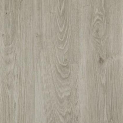 SUELO VINILICO PURE AUTHEN. OAK GREY