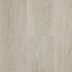SUELO VINILICO PURE AUTHEN. OAK LIGHT
