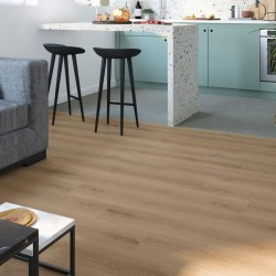 TARKETT STARFLOOR ULTIMATE 30 VERMONT OAK NATURAL