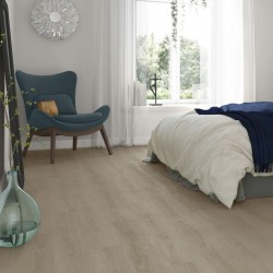 TARKETT STARFLOOR ULTIMATE 30 LAKESIDE OAK GREYWASHED