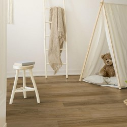 TARKETT STARFLOOR ULTIMATE 30 LIGURIA OAK NUTMEG