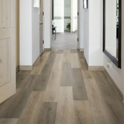 TARKETT STARFLOOR ULTIMATE 30 CASCADE OAK SMOKED