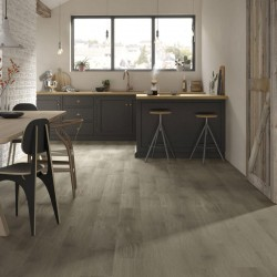 TARKETT STARFLOOR ULTIMATE 30 GALLOWAY OAK GREY BROWN