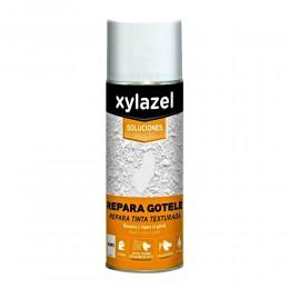 XYLAZEL REPARA GOTELE